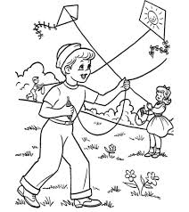 Select print at the top of the page, and the advertising and navigation at the top of the page will be ignored, or. Top 50 Free Printable Summer Coloring Pages Online