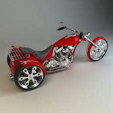 82 best moto trikes images