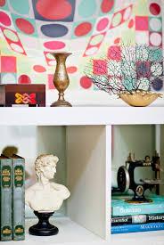 sneak peek: naomi stein of design manifest – Design*Sponge