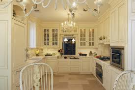 Good Kitchen Design By Ken Kelly Astonishing Designs Picture On Stunning Home  Interior 7 Great Pictures