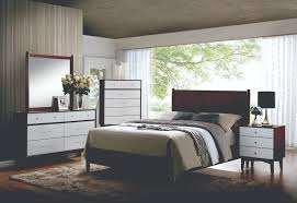 oakwood versailles bedroom furniture. oakwood bedroom coa 204301 versailles furniture