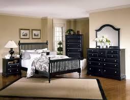 black wood bedroom furniture. Plain Black Great Black Wood Bedroom Furniture Modern Decoration  Sets Inside L