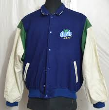 oasis identity inc men s varsity jacket with leather sleeves made in usa m h 16 1 4 kg