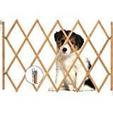235 angebote zu hunde absperrgitter für treppen im hundezubehör preisvergleich. Absperrgitter Hund Hundeabsperrgitter Test Vergleich 2020