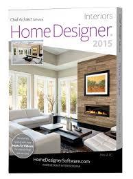 Mac Kitchen Design Top 10 Kitchen Design Software Ebay