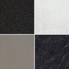 luvanto sparkle glitter marble vinyl floor tiles kitchen bathroom cladding