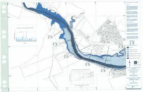 floodplain mapping in tasmania