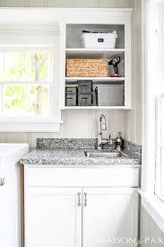 mud room sink.  Mud Functional Ideas For A Multipurpose Laundry And Mud Room  Maisondepaxcom And Mud Room Sink D