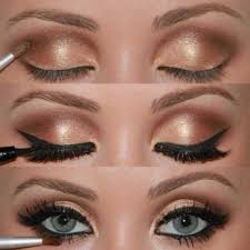 smokey eye for green eyes1 590x590 jpg 590