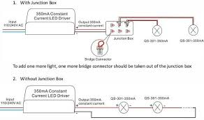 wiring diagram for a light bar wiring image wiring wiring diagram for cree led light bar wiring diagram and hernes on wiring diagram for a