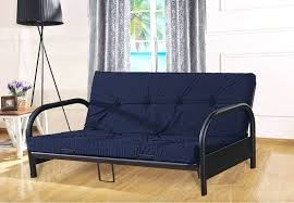 futon sofa bed for sale. Brilliant For Sofabed Futon If Bed Frame Sofa Perth Sale For D