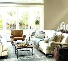 pottery barn accent chairs. Pottery Barn Accent Chairs Living Room Images Entryway Decor On Tufted . A