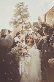 25449 Best Wedding Photography Images On Pinterest Wedding