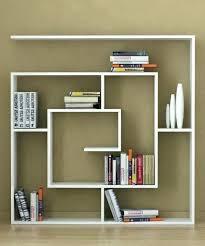 floating bookshelves ikea light up lack