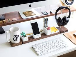 desk inspiration. Plain Inspiration Desk Inspiration By Jeff Sheldon To S