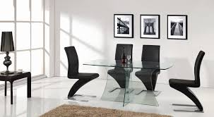 full size of glass dining table and chairs clearance gallery room sets uk a small