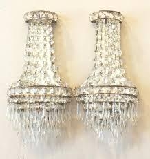 chandelier candle holders vintage chandelier candle holders designs chandelier candle holders wedding