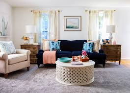 50 inspiring living room decorating ideas