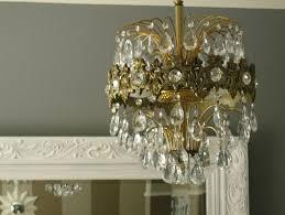 full size of living elegant crystal chandeliers for 20 chandelier modern under 50 swarovski