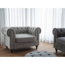 26 bassett alex sectional genuine best fabric chesterfield sofa abigail french country tufted ivory