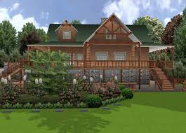 Broderbund 3d Home Architect Home Design Deluxe 6 Free Download Blog Archives Weiefira