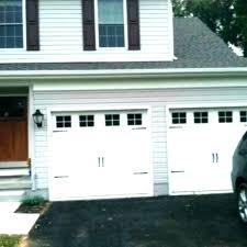 liftmaster garage door sensors garage door sensors bypass genie garage door safety sensor craftsman garage door