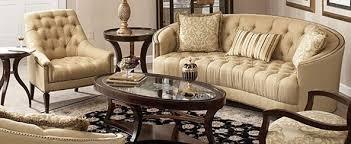 Huffman Koos Furniture Elmhurst NY Furniture