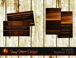 baltic pine wood faux wooden unique flooring or floorer building and construction contractor