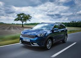 2018 kia electric. modren 2018 medium size of uncategorizedkia niro electric confirmed for 2018 to  use hyundai ioniq kia electric