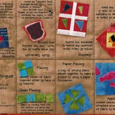 """machine quilting Archives 