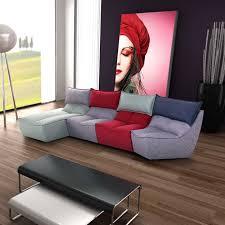 Arredamento soggiorno e salotto mobili per soggiorno