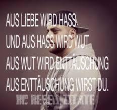 Liebes Zitate Kc Rebell Leben Zitate