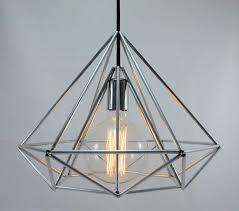 himmeli light pendant lighting