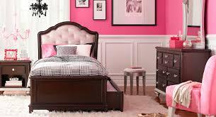 Charming Bedroom Sets For Girls Girls Bedroom Furniture Rooms To