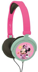 <b>Наушники Minnie Mouse</b> Bow-Tique — купить в интернет ...