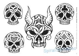 Tattoo Professionist 10 Stile Celtico Vichingo