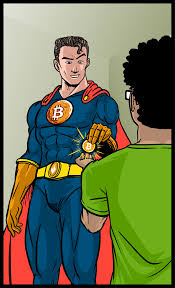 Btc miner pro is limited edition and this tool can work with any wallet including blockchain account & coinbase account. Captain Bitcoin Executive Summary V1 0 By The Captain Captain Bitcoin Medium