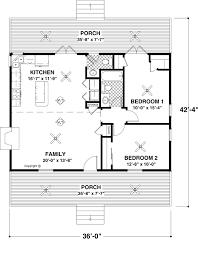 small floor plans. Small Plans 2.gif Floor