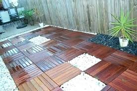 ikea deck tiles on grass garden decking decking tiles wood deck squares me inside decor 9 ikea deck tiles on grass