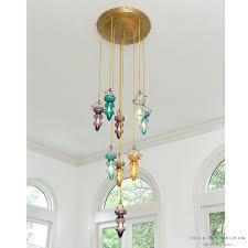 tea light chandelier tea light chandelier tea light chandelier pendants tea light chandelier