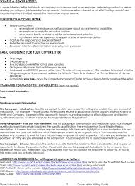 cover letter guide pdf cover letter templates s management cover cover letter writing guide pdf
