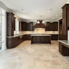 kitchen floor tiles with dark cabinets. Fine Tiles Best Pictures Design And Decor About Kitchen Flooring Ideas For Kitchen Floor Tiles With Dark Cabinets H