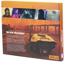 NECA – The Art and Soul of <b>Blade Runner</b> 2049 – Visual Art ...