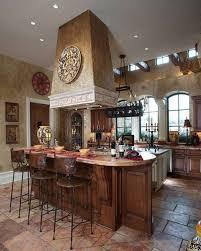 Kitchen Idea 10 Amazing Mediterranean Kitchen Interior Design Ideas Https