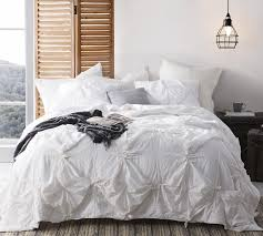 What size is a queen comforter Duvet Oversized Queen Comforter Solid White Knots Queen Oversized Comforter Sets Nationonthetakecom Stylish Soft Comforter Sets Size Queen Xl Solid White Comforter