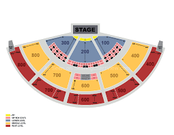 Xfinity Theater Ct Seating Chart Xfinity Theatre Hartford Ct Seating Chart View