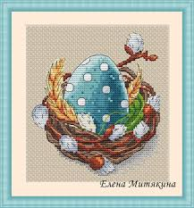 Cross Stitch Designs Free Download Pdf Cross Stitch Pattern To Free Download Instantly In Pdf File