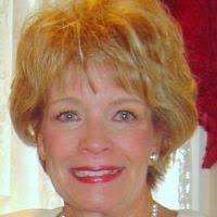 Diane Till (tillagram) - Profile | Pinterest