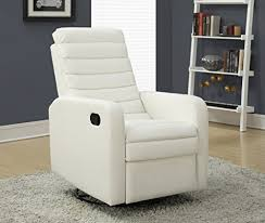 Comfortable Chair For Your Best Comfortable Chairs For Living Room ...
