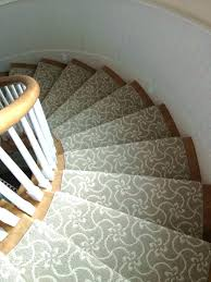 Patterned Stair Carpet Amazing Patterned Stair Carpet Patterned Stair Carpet Decoration Patterned